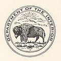 US-DeptOfTheInterior-Seal1937.jpg