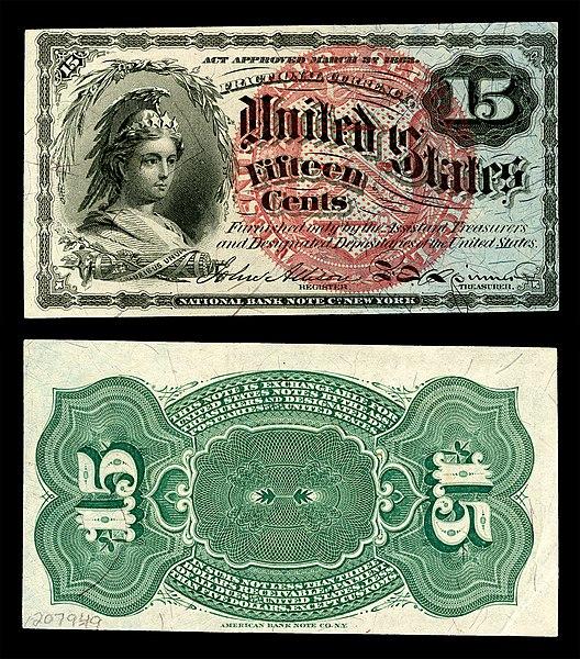 File:US-Fractional (4th Issue)-$0.15-Fr.1269.jpg