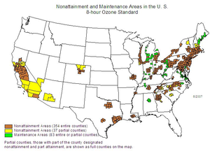 US-ozone-non-attainment-2007-06.png