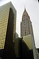 USA-NYC-Chrysler Building.JPG