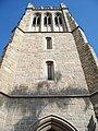 USA-Santa Barbara-Trinity Episcopal Church-8.jpg