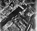 USAAF Hamburg Rödingsmarkt 1945.jpg
