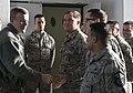 USAFE commander visits Buechel Airmen 170119-F-DY094-142.jpg