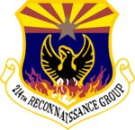USAF - 214 Reconnaissance Group.png