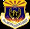 USAF - 214 Reconnaissance Group.png