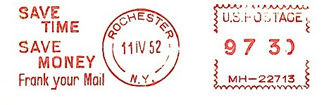 USA meter stamp ESY-CD1 with slogan.jpg