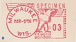 USA meter stamp SPE-IB4(1)B.jpg