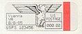 USA stamp type PO6A.jpg