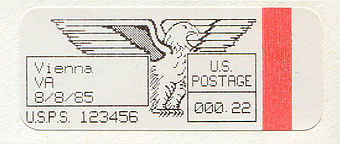 USA stamp type PO6A.jpg