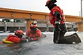 USCGC Bristol Bay ice rescue training 150108-G-ZZ999-002.jpg