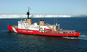 USCGC Polar Sea at Iceberg B-15A.jpg