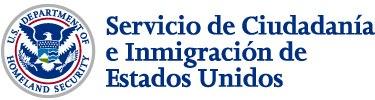 USCISLogoSpanish