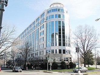 United States International Trade Commission - USITC, Washington, DC