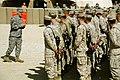 USMC-081025-M-9013C-001.jpg