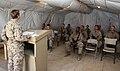 USMC-081109-M-9999S-002.jpg