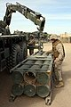 USMC-090301-M-0000S-012.jpg