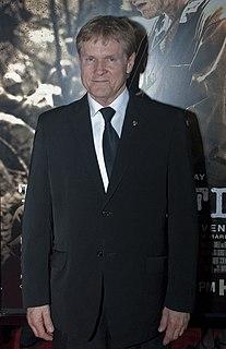 William Sadler (actor) American actor