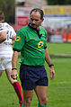 USO - RCT - 28-09-2013 - Stade Mathon - Romain Poite.jpg