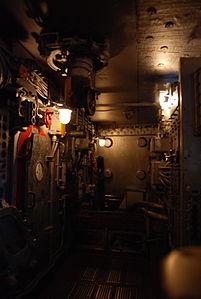 USS Alabama - Mobile, AL - Flickr - hyku (49).jpg