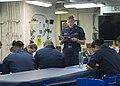 USS BULKELEY (DDG 84) 131010-N-IG780-003 (10375331086).jpg