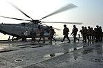 USS Bonhomme Richard operations 130213-N-SO729-025.jpg