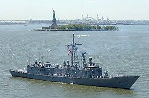 USS Boone (FFG-28)