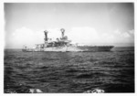 USS California (BB-44) - NH 61483.tiff