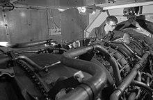 Gas turbine - Wikipedia