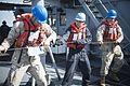 USS Fort McHenry (LSD 43) 150128-N-DQ840-099 (16389706466).jpg