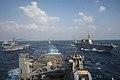 USS Germantown operations 141112-N-XM324-035.jpg