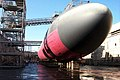 USS Greeneville (SSN 772) - dry dock Pearl Harbor (3).jpg