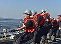 USS Gridley (DDG-101) 150104-N-DJ750-046 (16032436960).jpg