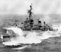 USS Henry W. Tucker riding the waves.png