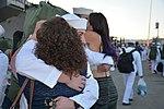 USS John C. Stennis (CVN 74) returns to NBK 160814-N-SP496-007.jpg