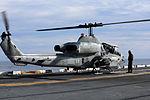 USS Kearsarge flight operations 130204-N-RJ834-657.jpg