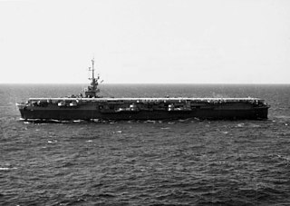 USS <i>Kula Gulf</i>