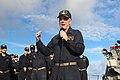 USS Mason (DDG 87) RADM Malloy Visit 161226-N-WT612-079.jpg