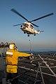 USS Mitscher replenishment 150213-N-RB546-024.jpg