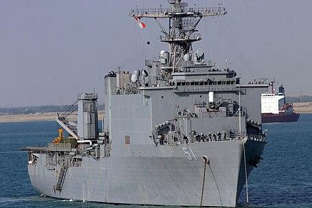 455px-USS_Oak_Hill_LSD-51.jpg