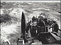 USS PC-552 in Rough Seas.jpg
