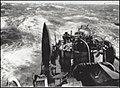 USS PC-552 in Rough Seas.jpg