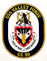 USS Valley Forge (CG-50) coat of arms.jpg