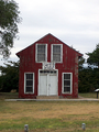 US - Kansas - Fort Wallace - 2005-10-22T102456-3.png