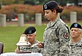 US Army 51109 Forts McPherson,Gillem honor fallen at Patriot Day ceremonies.jpg