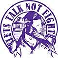 US Army 52593 T-shirt logo aimed at increasing domestic violence awareness.jpg