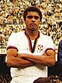 US Cagliari Serie A 1969-70 - Nené (cropped).jpg