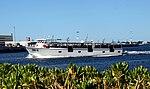 US NAVY Shuttle Boat (15425418265).jpg