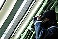 US Navy binoculars lookout.jpg