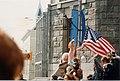 US team at Moscow's 850-year anniversary parade.jpg