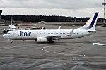 UTair, VQ-BQQ, Boeing 737-8GU (37993027815) (2).jpg